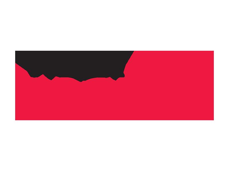 WETA Metro