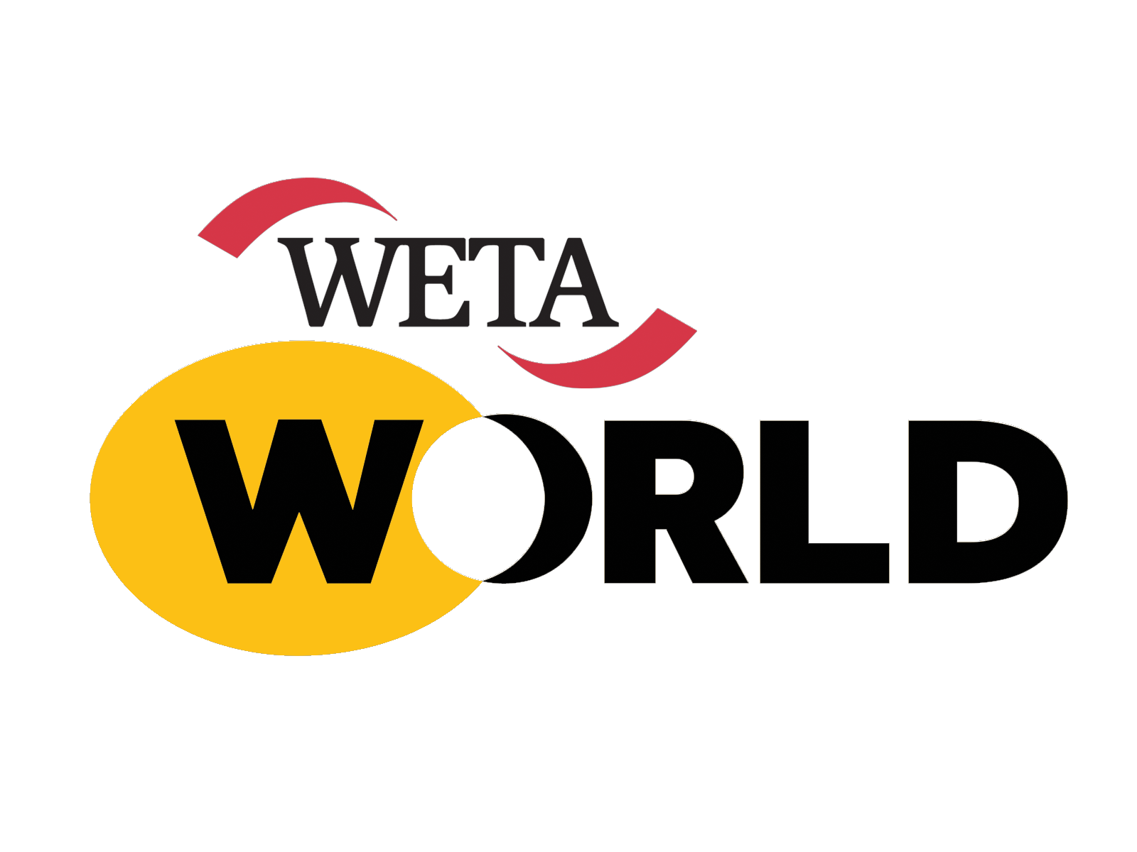 WETA World