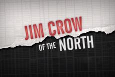 Jim Crow of the North: TVSS: Banner-L1