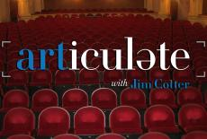 Articulate With Jim Cotter: TVSS: Banner-L1