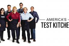 America S Test Kitchen From Cook S Illustrated Weta