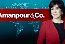 Amanpour and Company: TVSS: Banner-L1