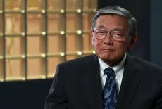 Norman Mineta and His Legacy: An American Story: TVSS: Iconic
