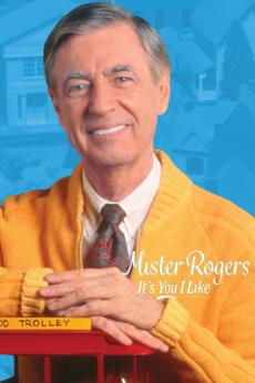 Mister Rogers: It's You I Like: show-poster2x3