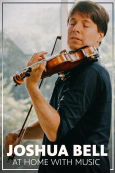 Joshua Bell: At Home With Music: show-poster2x3