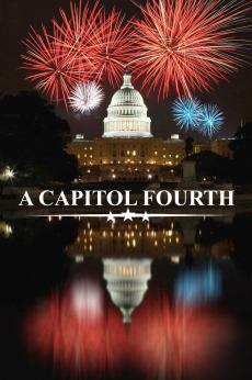 A Capitol Fourth: show-poster2x3