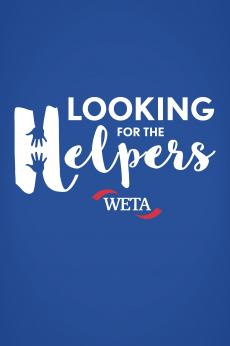 Looking for the Helpers: show-poster2x3