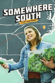 Somewhere South: show-poster2x3