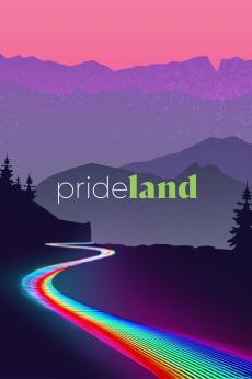 Prideland: show-poster2x3
