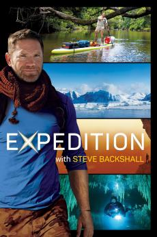 Expedition: show-poster2x3