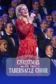 Christmas With The Tabernacle Choir: show-poster2x3