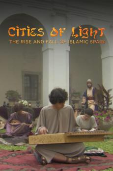 Cities of Light: The Rise and Fall of Islamic Spain: show-poster2x3