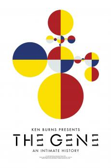 The Gene: show-poster2x3