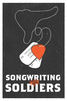 Songwriting with Soldiers: show-poster2x3