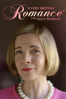 A Very British Romance with Lucy Worsley: show-poster2x3