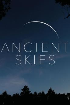 Ancient Skies: show-poster2x3