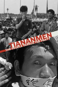 Tiananmen: The People Versus the Party: show-poster2x3