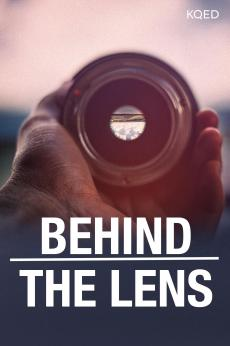 Behind the Lens: show-poster2x3