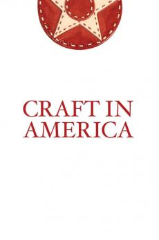 Craft in America: show-poster2x3