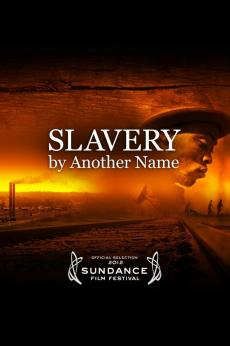 Slavery by Another Name: show-poster2x3