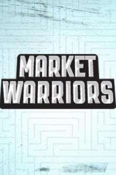 Market Warriors: show-poster2x3