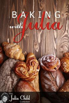 Baking With Julia: show-poster2x3