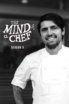The Mind of a Chef: show-poster2x3