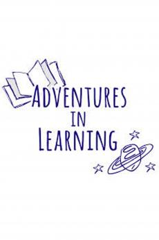 Adventures in Learning: show-poster2x3