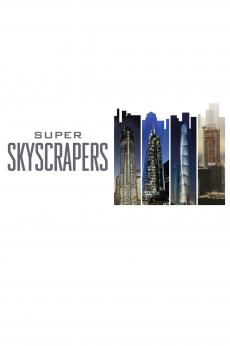 Super Skyscrapers: show-poster2x3