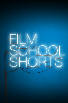 Film School Shorts: show-poster2x3