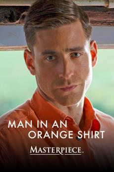 Man In An Orange Shirt: show-poster2x3