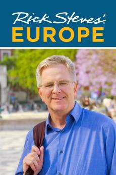 Rick Steves' Europe: show-poster2x3