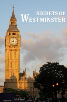 Secrets of Westminster : show-poster2x3