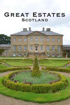 Great Estates Scotland: show-poster2x3