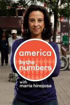 America By The Numbers: show-poster2x3