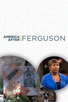 America After Ferguson: show-poster2x3