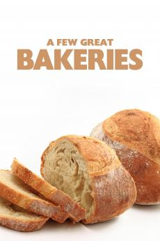 A Few Great Bakeries: show-poster2x3