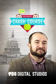 Crash Course Government and Politics: show-poster2x3