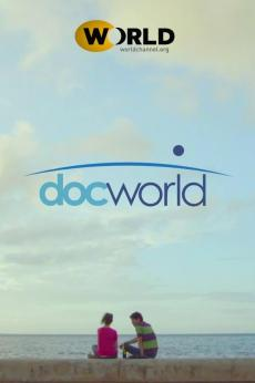 Doc World: show-poster2x3