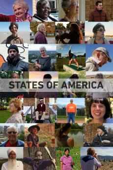 States of America: show-poster2x3