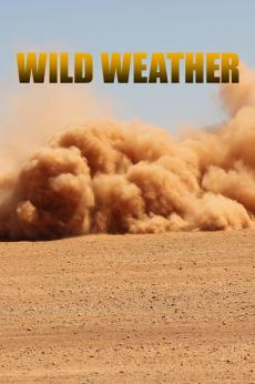 Wild Weather: show-poster2x3