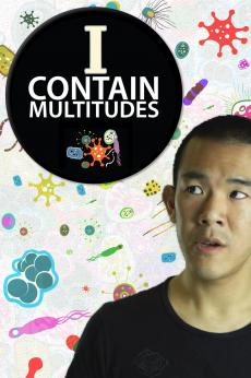 I Contain Multitudes: show-poster2x3