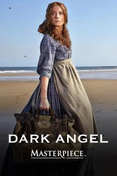 Dark Angel: show-poster2x3
