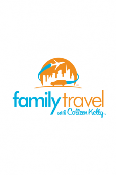 Family Travel with Colleen Kelly: show-poster2x3