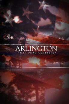 Arlington National Cemetery: show-poster2x3