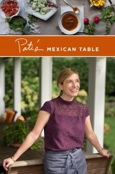 Pati's Mexican Table: show-poster2x3