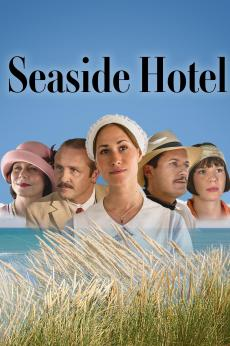 Seaside Hotel: show-poster2x3