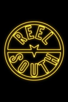 REEL SOUTH: show-poster2x3