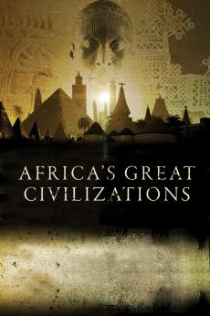 Africa's Great Civilizations: show-poster2x3