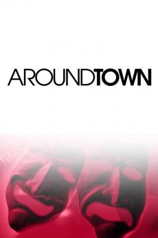 WETA Around Town: show-poster2x3